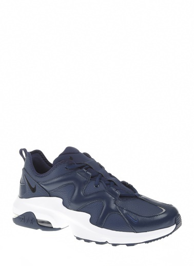 Nike Air Max Graviton Lacivert